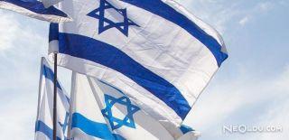 Trump İsrail'i Hayal Kırıklığına Uğrattı