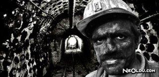 Madenciler Haftada İki Gün Tatil Yapacak