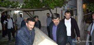 Karabük'te Soba Zehirlenmesi: 2 Ölü