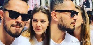 Murat Boz-Aslı Enver Ayrılığı Yalan mı?