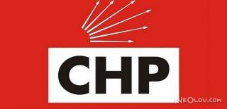 CHP Şırnak Kazası İçin Önerge Verecek