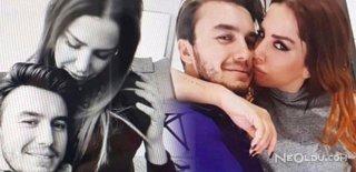 Mustafa Ceceli Selin imer'le Taziye Evinde