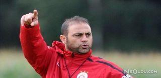 Hasan Şaş'a Adana'da Coşkulu Karşılama