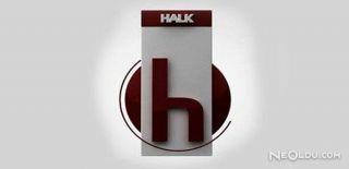 Halk Tv Dahil 20 Kanalda Yayın Kesintisi