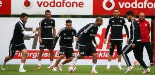 Beşiktaş Jesus Navas ile Anlaştı!