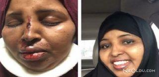 ABD'de Müslümanlara Irkçı Saldırılar Devam Ediyor