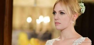 Meryem Uzerli'den Yeni Film: Cingöz Recai