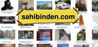 Sahibinden.com'a Soruşturma Açıldı!