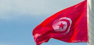 Tunus Katar Krizine Çözüm Çağrısı Yaptı