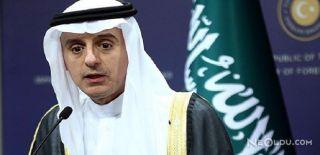 Katar'dan Körfez Ülkelerine Uzlaşma Mesajı