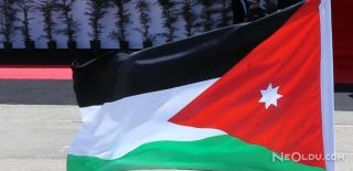 Ürdün'den Katar'a Diplomatik İlişki Kararı