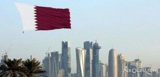 O Ülkelerden Katar ile İlgili Flaş Yaptırım