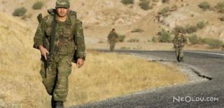 Tezkere Kabul Edildi! Asker Katar'a Gidiyor!