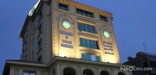 İhvan'dan Suudi Arabistan'a Kınama