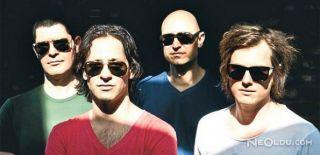 Duman Çanakkale' de Konser Verecek