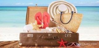 En Uygun Tatil Bütçesi Nasıl Hazırlanır?