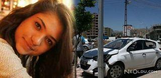 Öğretmen Şenay Aybüke Yalçın Hayatını Kaybetti