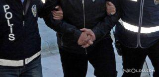 FETÖ Operasyonlarının Bilançosu: 50 Bin Tutuklu