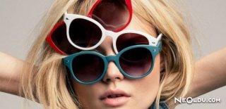 Gözlük Temizliği ve Bakımı
