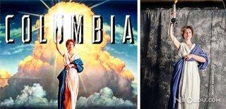 Hollywood Film Stüdyolarının Logo Hikayeleri