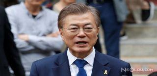Güney Kore'den Dünya Kupası için Flaş Öneri