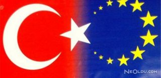Türkiye ve AB Yetkilileri Bir Araya Geliyor