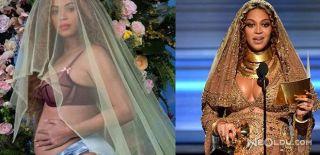 Beyonce Evine Doğumhane Yaptırdı