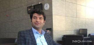 HDP'li Milletvekili Aslan Gözaltına Alındı