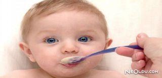 Bebeğiniz İçin Sağlıklı Ev Yoğurdu Yapmanın Püf Noktaları