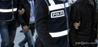 Nevşehir'de FETÖ Operasyonu: 2 Tutuklama