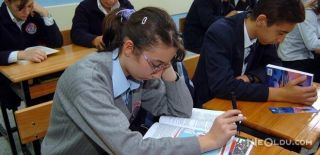 Liselerde Ders Saatlerinin Sayısı Değişti