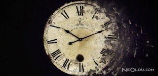 Günde Kaç Saat Uyumamız Gerekir?