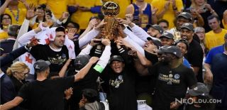 Golden State Warriors Beyaz Saray'a Gitmiyor
