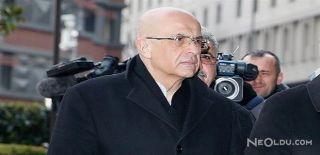 Enis Berberoğlu'na Tutuklama Kararı