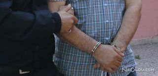 Adana'da FETÖ Operasyonunda 12 Polise Gözaltı