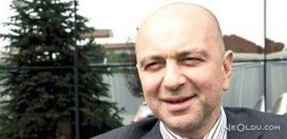 Koza İpek Holding Soruşturması Mahkemede