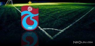 Trabzonspor'da İki Yeni Transfer