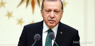 Erdoğan STK'lara Önemli Ricada Bulundu!