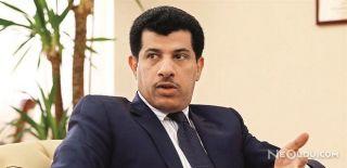 Katar'ın Ankara Büyükelçisi Konuştu