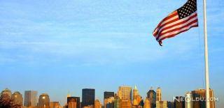 ABD'den Flaş Bağdadi Açıklaması!