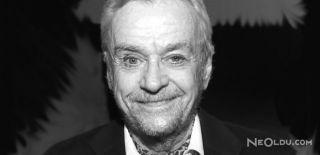 Ünlü Yönetmen John G. Avildsen Hayatını Kaybetti
