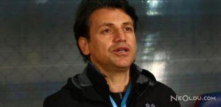 Tamer Tuna Transfer İçin Beşiktaş'tan İsim Verdi