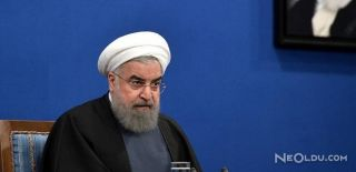 İran ve Irak Arasında Tansiyon Yükseldi