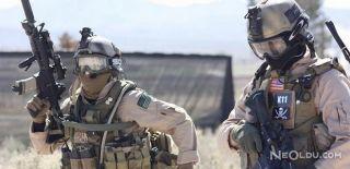 ABD Ordusundan El Kaide Açıklaması