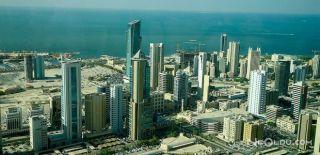Kuveyt Emiri'nden Katar Çözümü Açıklaması