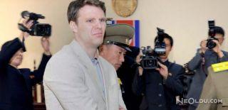 Kuzey Kore'nin Serbest Bıraktığı ABD'li Öldü