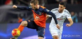 Trabzonspor Visca ile İlgileniyor