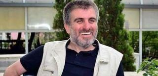 Duayen Gazeteci Hüseyin Yavuz Hayatını Kaybetti