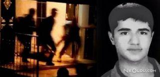 Demirtaş'ın Davası Yasin Börü Dosyası ile Birleştirildi