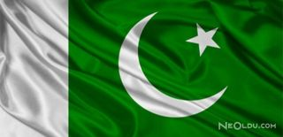 İran'ın İHA'sı Pakistan Tarafından Düşürüldü